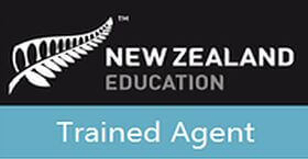 nz-education-trained-agent