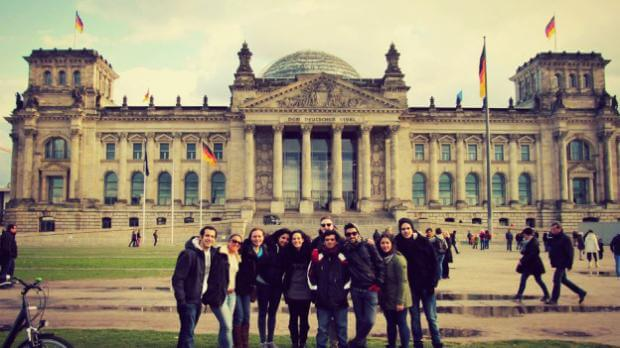 study-germany-universities